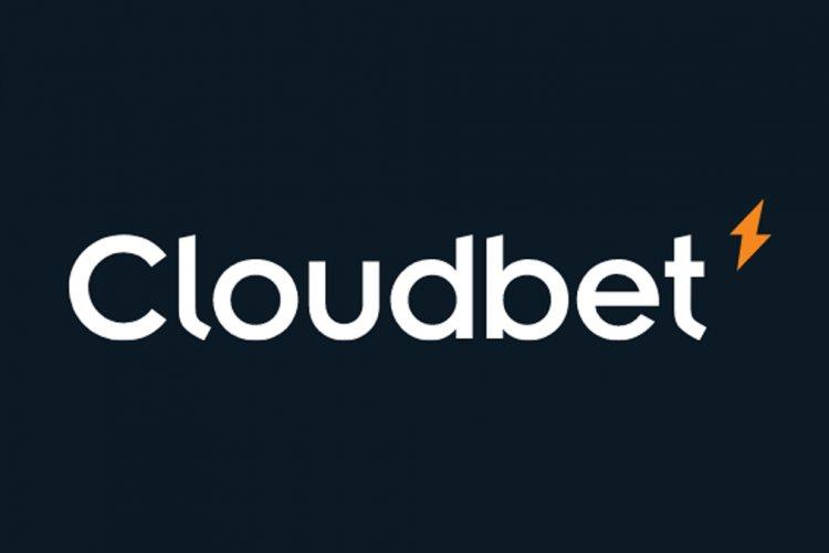 Cloudbet Review